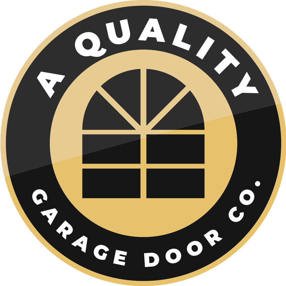A Quality Garage Door Company